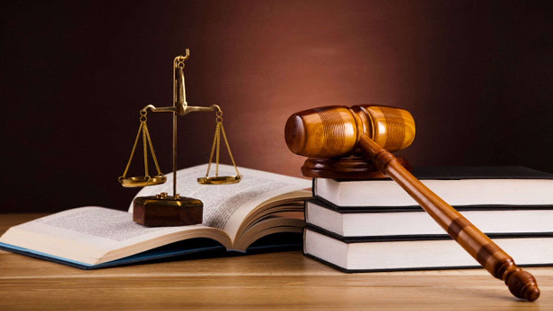 Best Lawyers in Karachi, Pakistan - List of Lawyers Pakistan