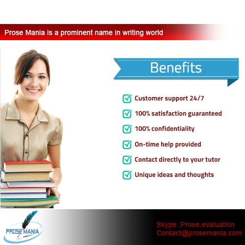 Essay writing company list