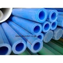 Master Pipe Industries(Pvt) Ltd  (Faisalabad, Pakistan