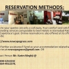 product - Guest House and Hotels in Islamabad Pakistan - Finding the right accommodation to stay