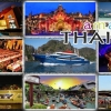 product - Thailand VIP Honeymoon Special Package