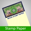product - Stamp Paper
