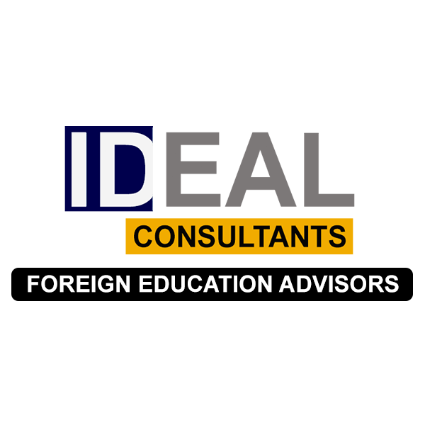 Ideal Consultants (Islamabad, Pakistan) - Phone, Address