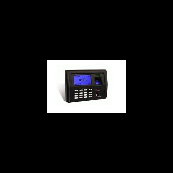 ANVIZ EP300 Time Attendance Machine / Biometrics - Telephone