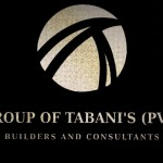 THE GROUP OF TABANIS PVT LTD 2
