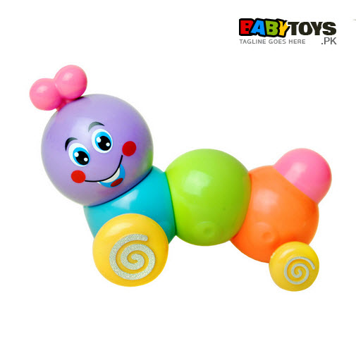 Toys online shopping