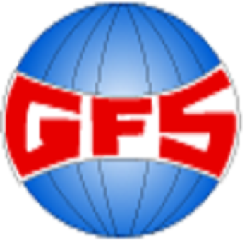 GLOBAL FUMIGATION SERVICES™