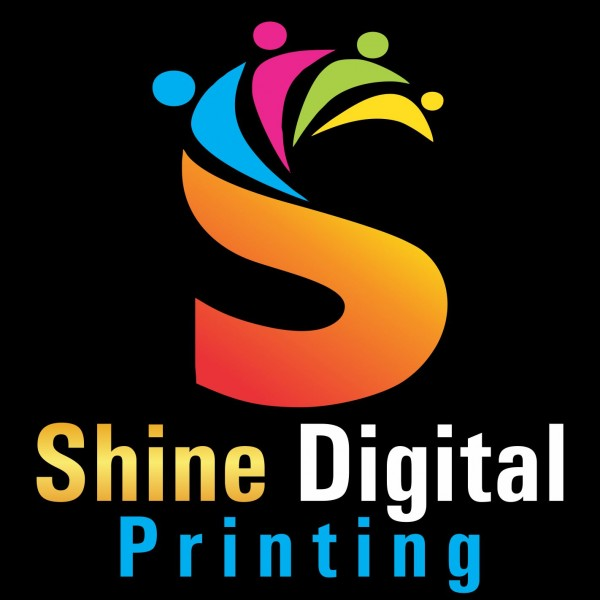Printing in Lahore, Pakistan - List of Printing Services - Page 2 in