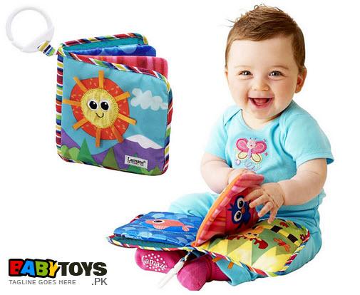 Baby Toys Online Shopping In Pakistan Babytoys Pk Lahore Pakistan