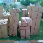 PACKERS AND MOVERS KARACHI LAHORE ISLAMABAD MULTAN  2
