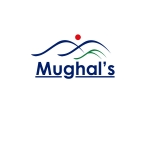 Lubricants in Karachi, Pakistan - List of Lubricants