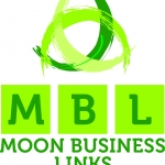 Moon Business Links 2