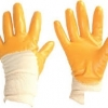 product - Nitrile Coated Gloves