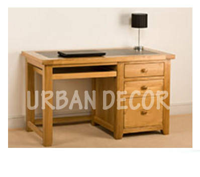 urban decor furniture. Add A Photo. Company Name. URBAN DECOR FURNITURE \u0026 INTERIORS Urban Decor Furniture