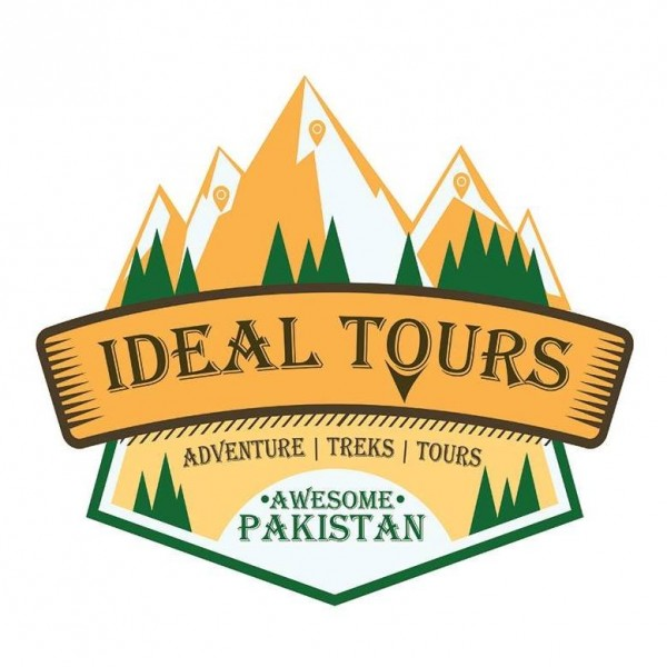 Ideal Tours (Lahore, Pakistan) - Phone, Address