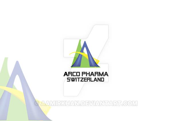 Malak Traders Pharmaceutical Distributors (Timergara, Pakistan