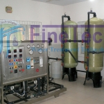 FineTech Water Treatment Technologies 2