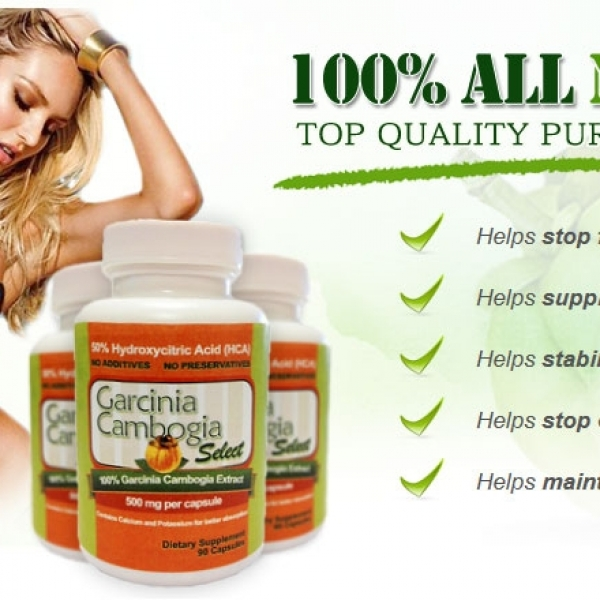 Patanjali weight loss price in india image 7