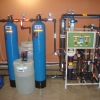 product - Mineral Water Plant