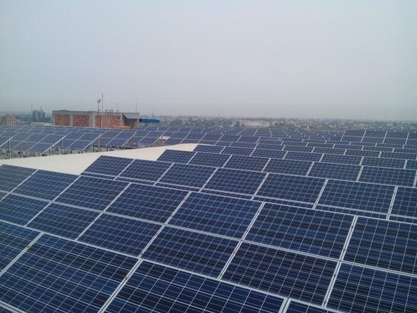Zi Solar Pvt Ltd Karachi Pakistan Phone Address