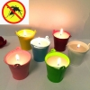product - Mosqil Candles