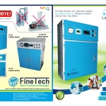 FineTech Water Treatment Technologies 1