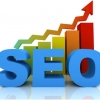 product - SEO Services in Lahore