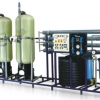 product - Industrial / Commercial & Domestic Reverse Osmosis Systems