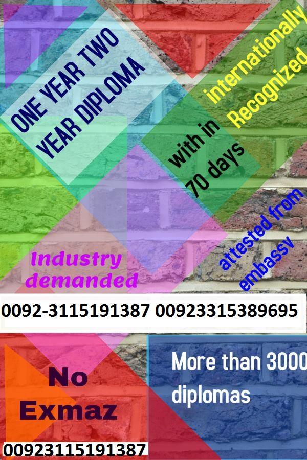 Jobs in Rawalpindi (Islamabad, Pakistan) - Phone, Address