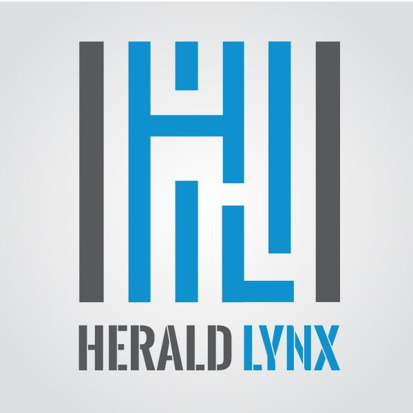 Herald Lynx (Lahore, Pakistan) - Phone, Address