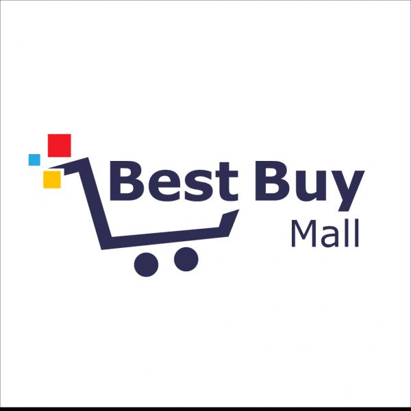 Best Buy Mall Pk (Bahawalpur, Pakistan) - Contact Phone, Address