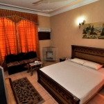 AAA Best Place - NewCapeGrace Guest House 1