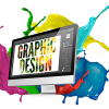 product - Graphic Designing Services
