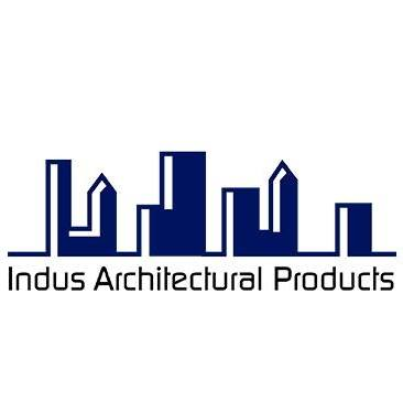Indus Architectural Products