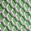 product - Chain Link Mesh For Decoration|Decorative Mesh