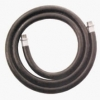product - Arctic Fuel Hose