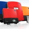 product - Inverters
