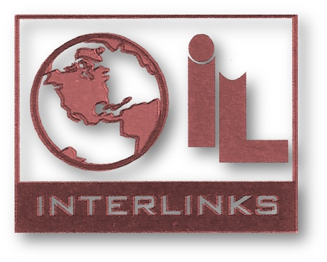 Inter Links Exporters & Importers (Gujranwala, Pakistan) - Phone