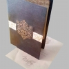 product - Wedding Cards Lahore
