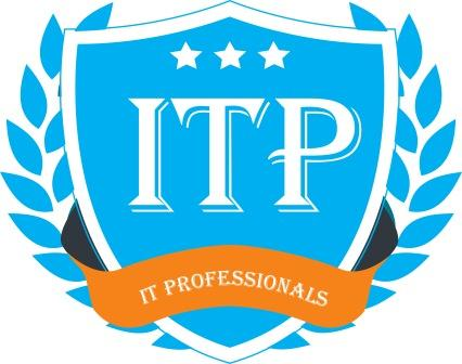 ITP IT Professionals