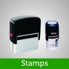 product - Stamps