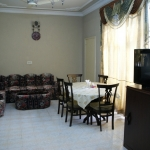 AAA Best Place - NewCapeGrace Guest House 3