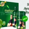 product - Indian Metaslim Side effects reviews in pakistan 03125577222
