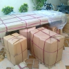 product - Movers and Packers Services Karachi