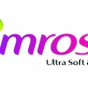 product - PRIMROSE Ultra soft & St(Facial & Toilet tissues )