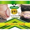 product - Orignal tummy fit in pakistan contact number 03125577222