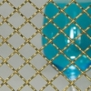 product - Crimped Wire Mesh For Decoration