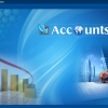 product - Accounting System
