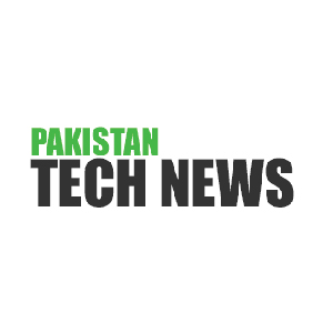 Image result for Tech news in Pakistan