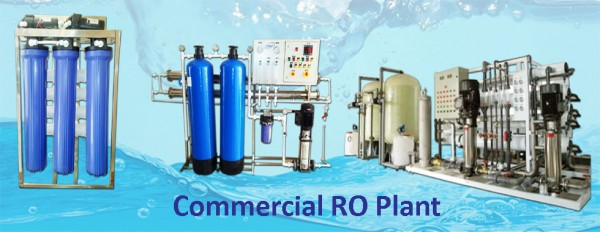 Water Treatment in Lahore, Pakistan - List of Water Treatment